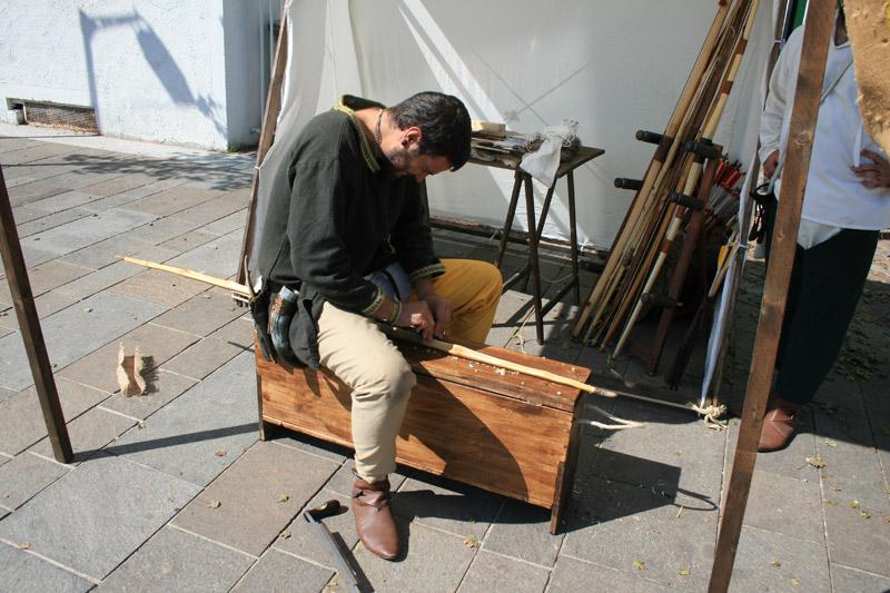 arco-da-guerra-legno-di-masso