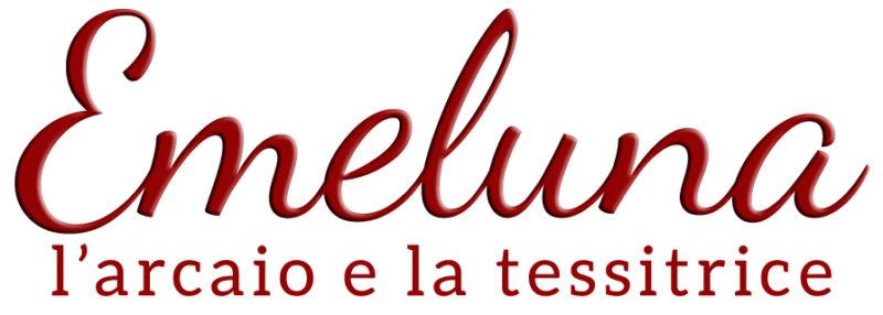 Emeluna
